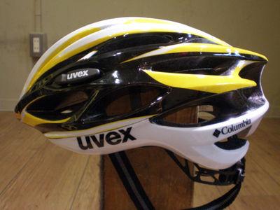 ... 専門店-:ヘルメット(自転車
