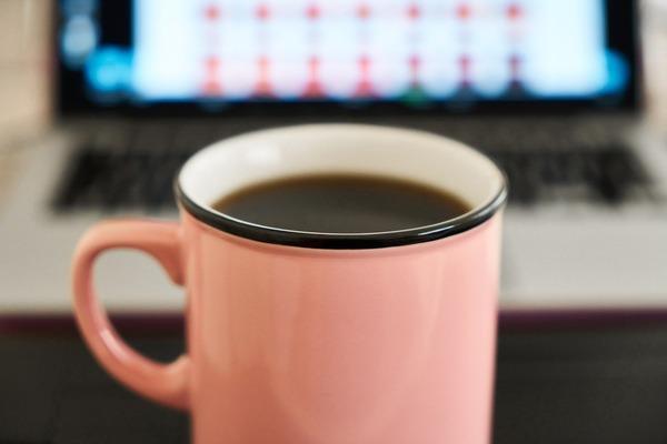 coffee-3847273_1280