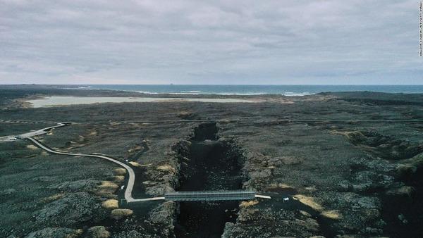 earthquake-iceland-super-169