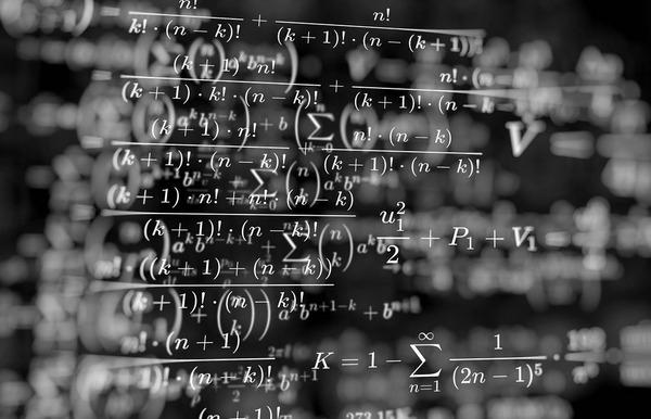 math-work-4711302_1280