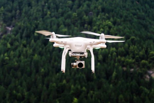 drone-1866742_1280