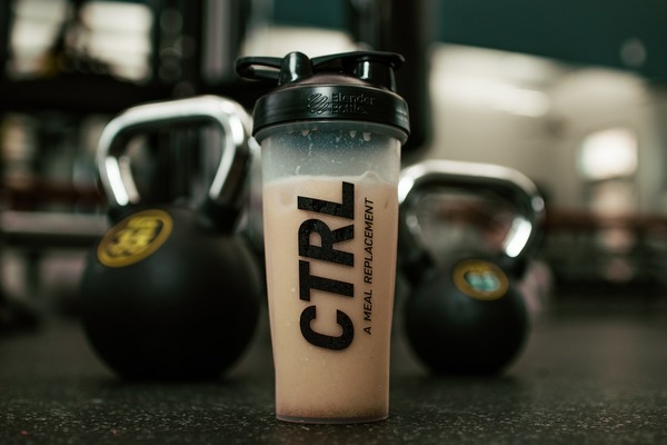 ctrl-a-meal-replacement-03e4RajfFAE-unsplash