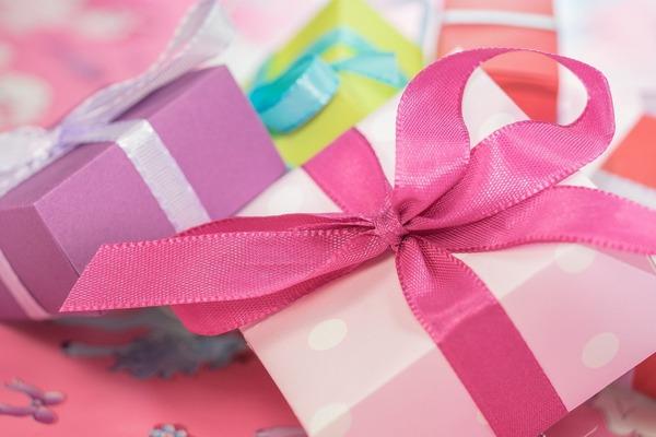 pink-553149_1280