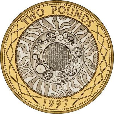 1997-silver-proof-piedfort-