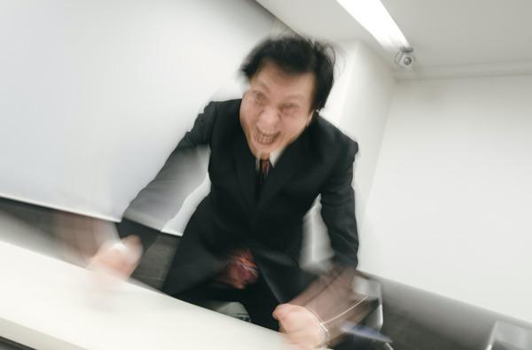 fujiko1688_TP_V