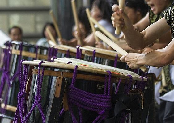 drums-5830943_1280