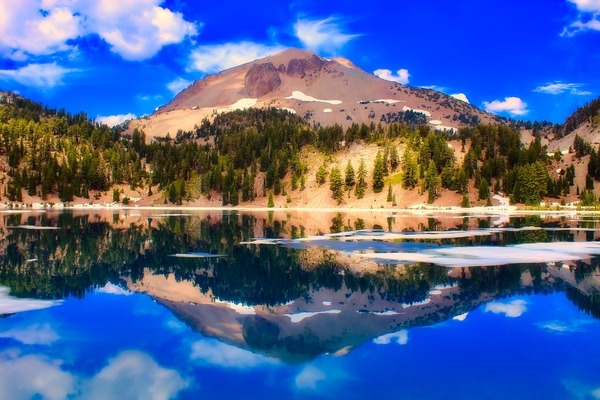 lassen-volcanic-national-park-2707438_1280