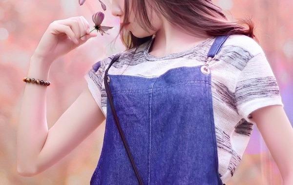 girls-1072024_1280