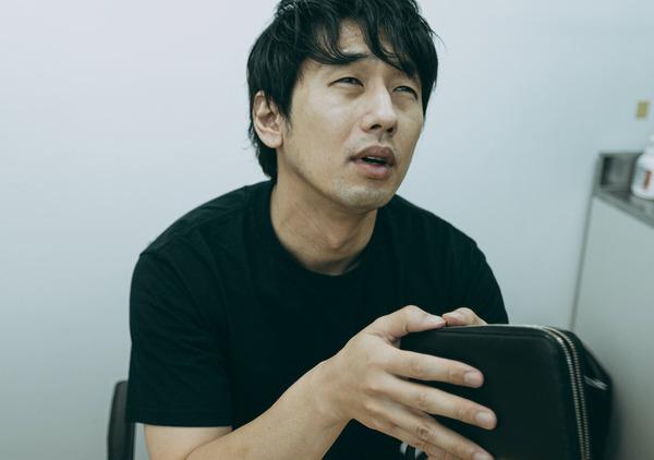 ookawakinketsu0402_TP_V