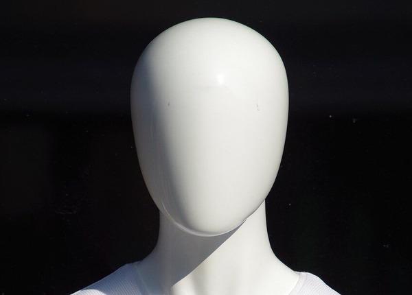 mannequin-1312106_1280