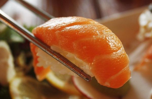 salmon-1353598_1280