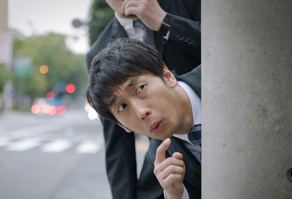 yuseiookawa1971912_TP_V