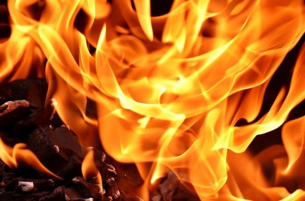 fire-2777580_1280