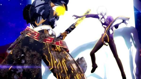 【モンスト悲報】新ギミック「因果の法則」登場か 光の闘神 ...