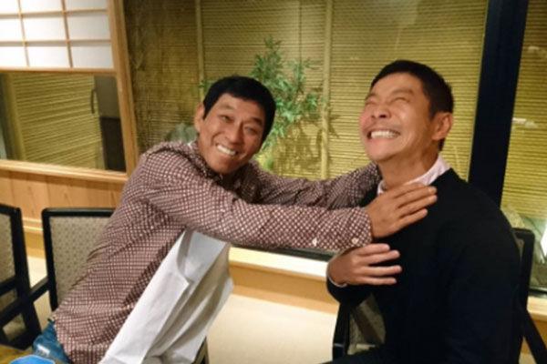 【マジ?】 剛力彩芽「ZOZO前澤社長と明石家さんまの違い」明かすwww