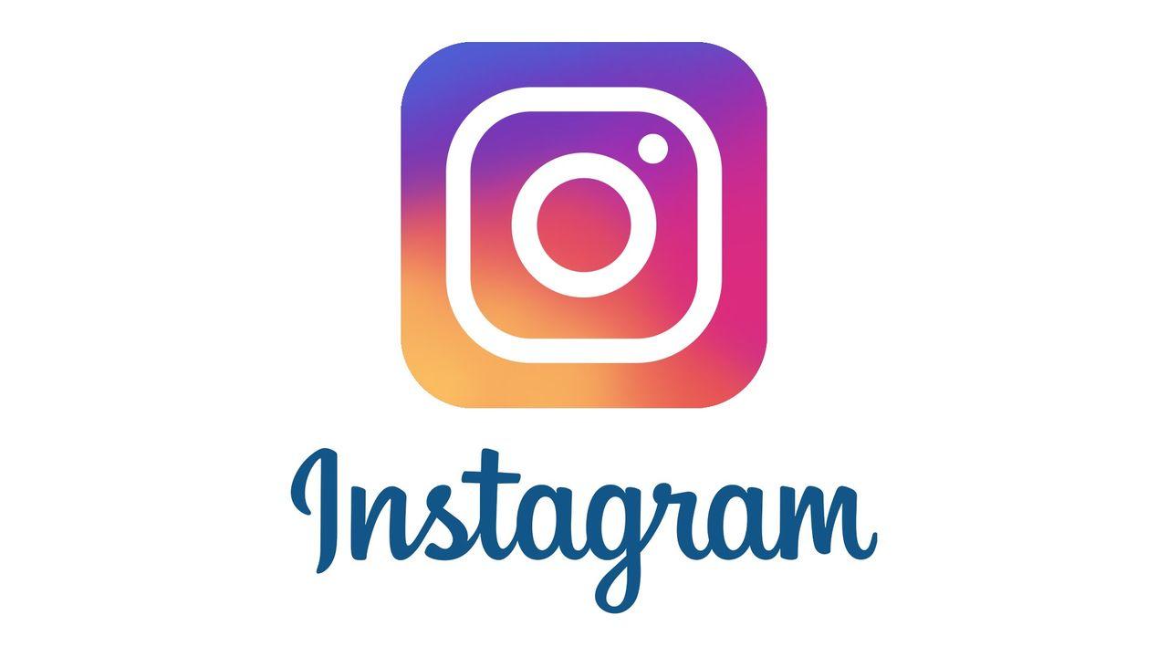 【祭り?】Instagramでパスワード流出!〇〇画像多数流出か!?