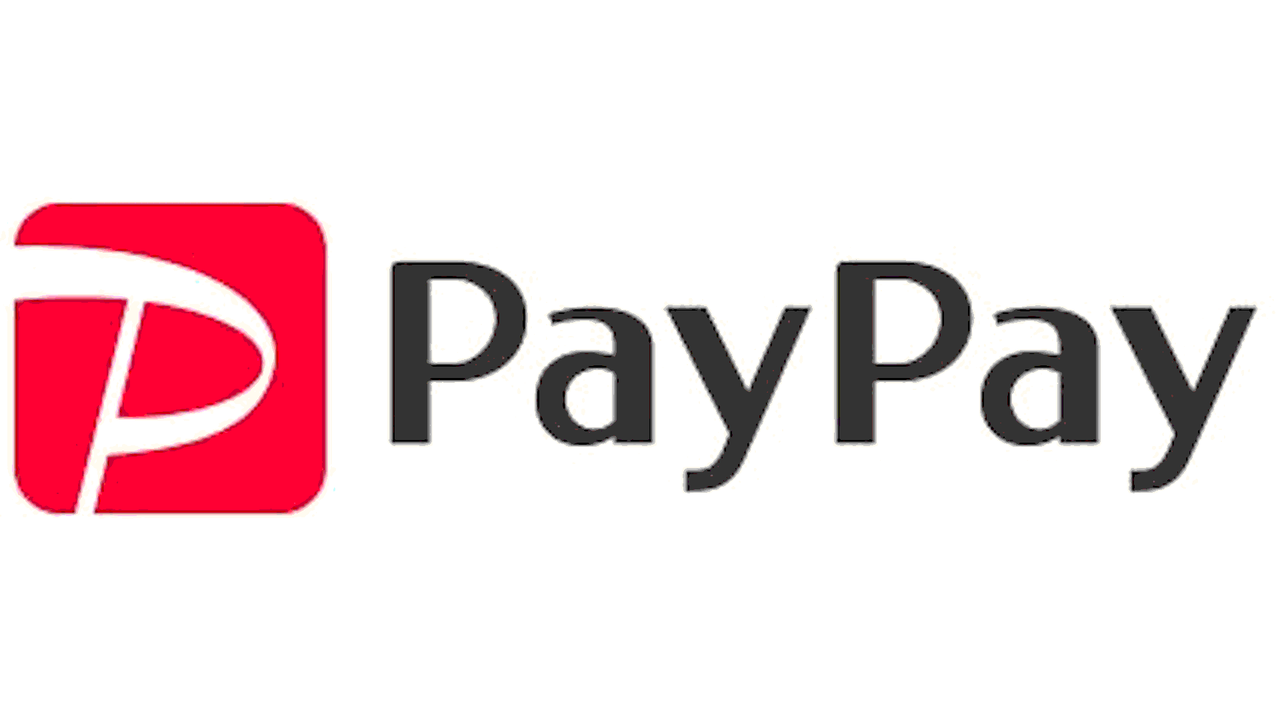 PayPayボーナス「取り消し祭り」始まってたwwwww