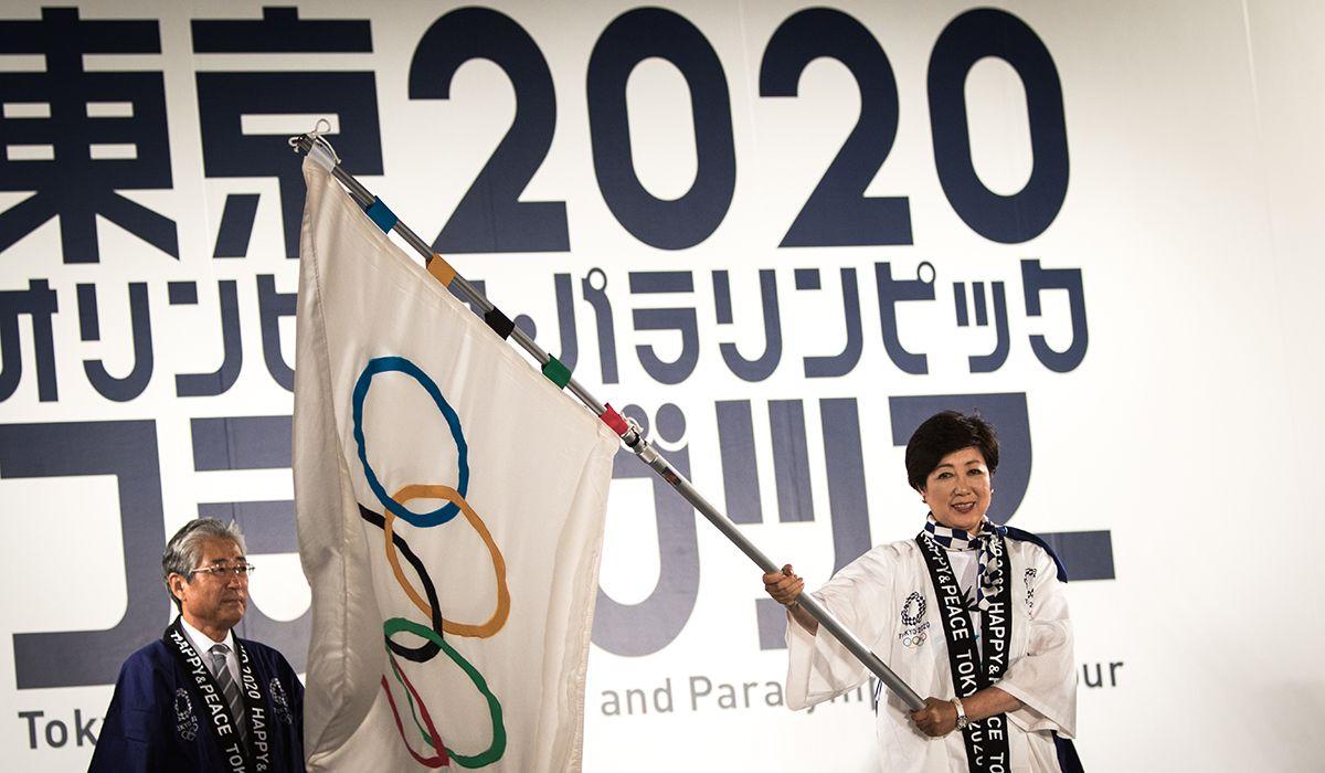 給料 会 組織 オリンピック 委員
