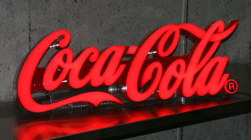 【1000万円貰える!】コカ・コーラのキャンペーンの内容が!!!