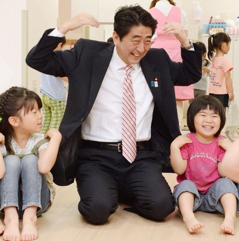 【悲報】すぎやまこういち、小川榮太郎にブチギレ 「俺が寄付した金を勝手に使いやがった」 → 放送法遵守を求める視聴者の会代表辞任  [875949894]YouTube動画>2本 ->画像>67枚
