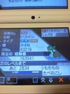 NEC_0317