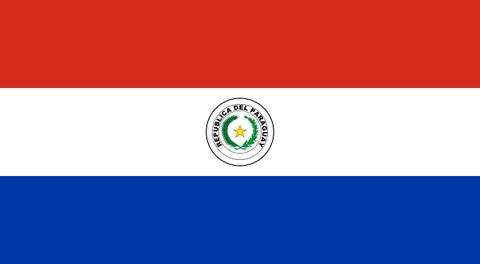 2014041720