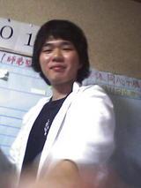 52f98866.JPG