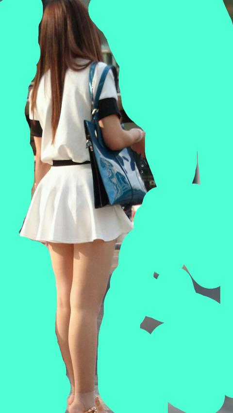 pcmax-検索条件高身長女の子