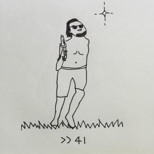 yBwjWM8
