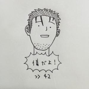 xZYJAe6