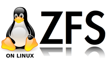 zfs-linux
