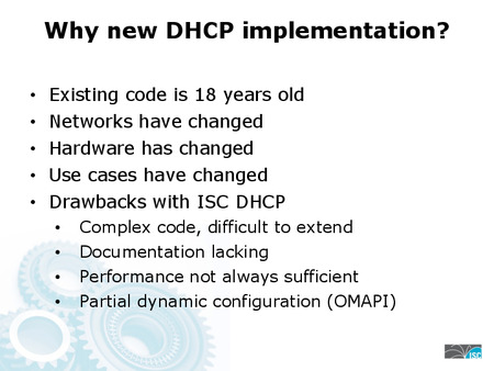 kea_why_new_dhcp_implementation