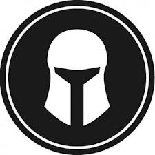 Taskwarrior logo