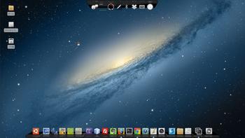 eloffice-desktop