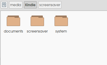 05 kindle paperwhite2 screensaver hack completed