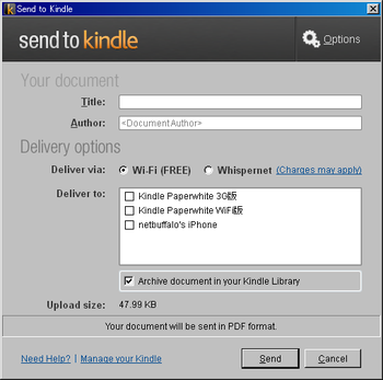 send-to-kindle-win
