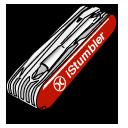 istumbler