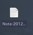 スクリーンショット - 2012年03月25日 - 22時24分31秒