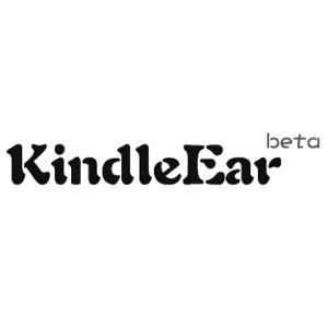 KindeEar icon