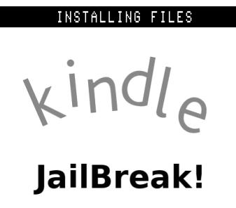 kindle-jb-ss_hack_10