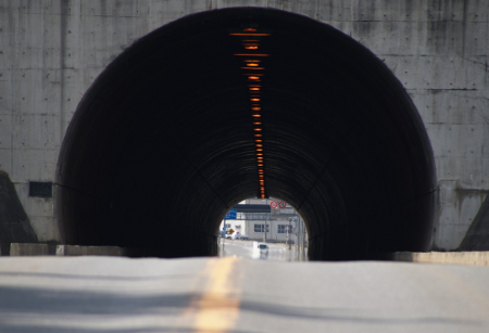 hans - ip tunnel over icmp