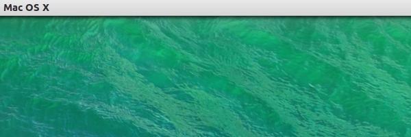 mac_os_panel_menu