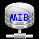 mib-smiparser