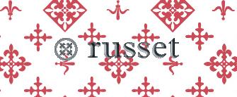 russet0