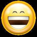 face-laugh-2