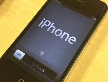 iphone4-07