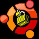 cisco vpn client under ubuntu