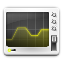 utilities-system-monitor-5
