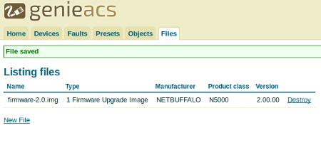 genieacs_firmware_upgrade_image
