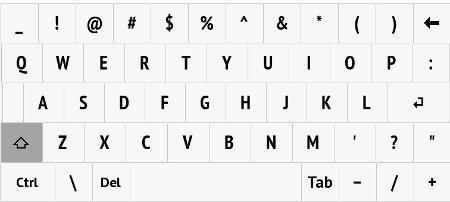 08 kindle kterm keyboard